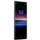Sony Xperia 1 6GB/128GB DS Negro - Ítem5