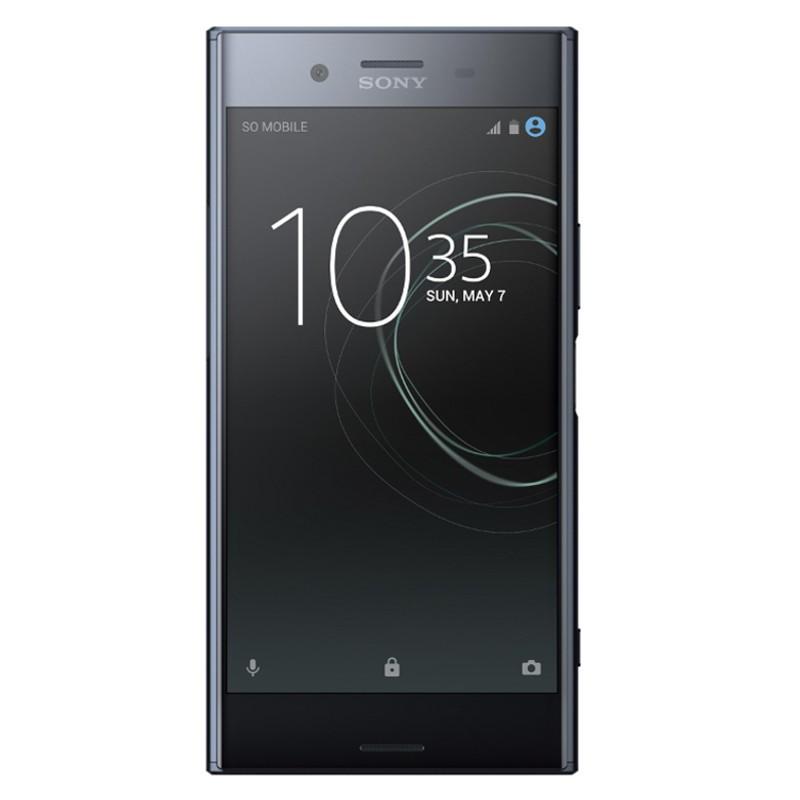 Sony Xperia XZ Premium 4GB/64GB DS Negro