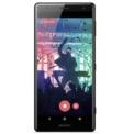 Sony Xperia XZ2 DS 4GB/64GB Negro