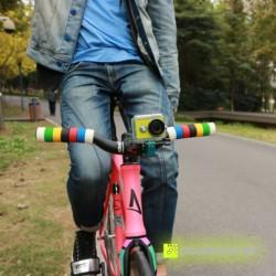 Soporte para bicicleta Yi Action - Ítem2