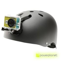 Suporte de capacete Yi Action Camera - Item3