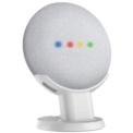 Soporte de Escritorio Google Home Mini