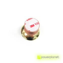 Soporte Magnético para Smartphone - Ítem4