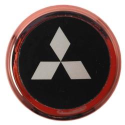 Soporte Magnético para Smartphone - Ítem9