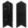 Soporte Pro Playstation (PS4) 3 USB/Estación de Carga Mandos/Ventilador - Ítem2