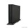 OIVO Suporte vertical Sony PS4 Pro - Item2