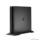Soporte vertical Sony PS4 Slim - Ítem4