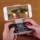 Soporte Smartphone 8Bitdo N30 Pro / F30 Pro - Ítem5