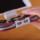 Soporte Smartphone 8Bitdo N30 Pro / F30 Pro - Ítem6