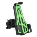 Soporte Smartphone para Bici/Moto Universal
