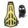 Smartphone stand for Bike / Motorbike Universal - Item7