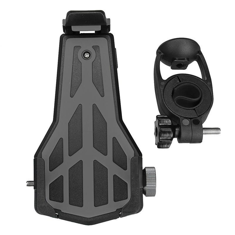 ec476bf5e Comprar Soporte Smartphone para Bici Moto Universal - PowerPlanetOnline