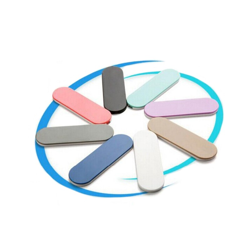 Soporte Smartphone Slider