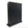 Soporte vertical Xbox One X - Plataforma para ubicar correctamente la consola Xbox One X sin dificultar la ventilación - Color Negro - Ítem3