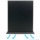 Soporte vertical Xbox One X - Plataforma para ubicar correctamente la consola Xbox One X sin dificultar la ventilación - Color Negro - Ítem4
