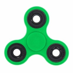 Gyro Fidget Spinner - Ítem8