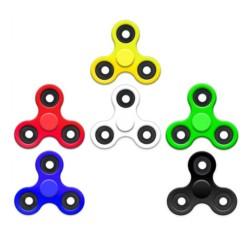 Gyro Fidget Spinner - Ítem9