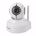 IP Security Camera Sricam SP011