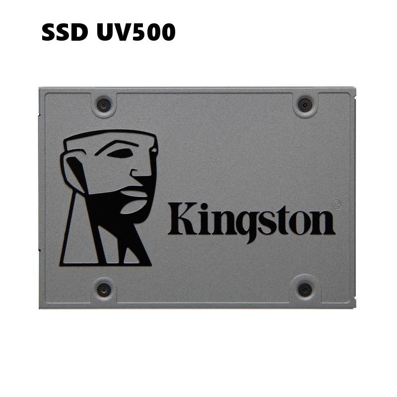 SSD Kingston UV500 960GB SATA3