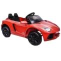 Super Sports Lamborghini Style 12v - Carro elétrico para crianças