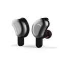 Auriculares Bluetooth Syllable D9 Mini