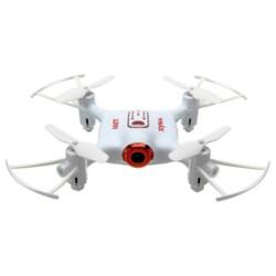 Drone Syma X21W - Item4