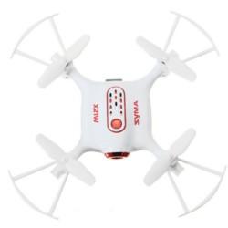 Drone Syma X21W - Item5