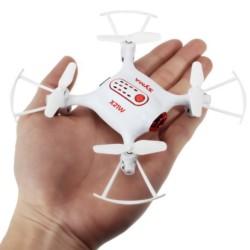 Drone Syma X21W - Item6