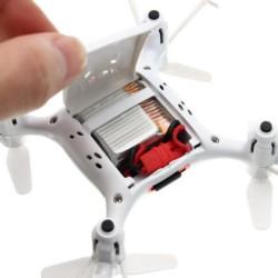 Drone Syma X21W - Item7