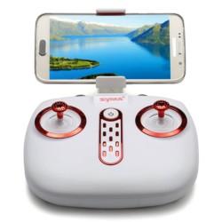 Drone Syma X21W - Item9