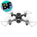 Drone Syma X22W con cámara WIFI FPV