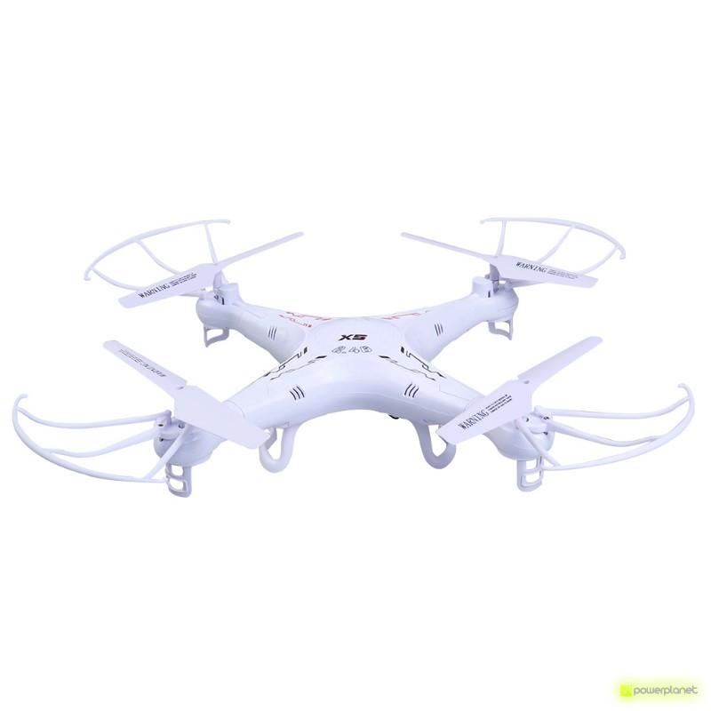 Drone Syma X5