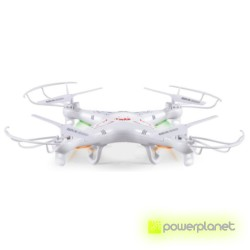 Drone Syma X5 - Ítem1