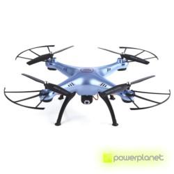 Drone Syma X5HC - Ítem1