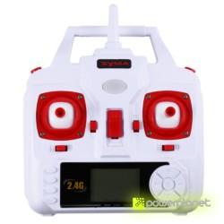 Drone Syma X5HC - Ítem8