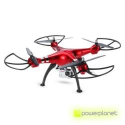 Drone Syma X8HG - Item1