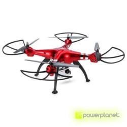 Drone Syma X8HG - Item2