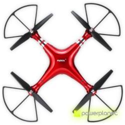 Drone Syma X8HG - Item3
