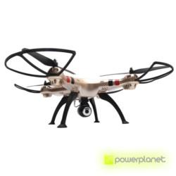 Drone Syma X8HW - Item4