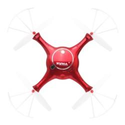 Drone Syma X5UW - Ítem1