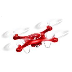 Drone Syma X5UW - Ítem3