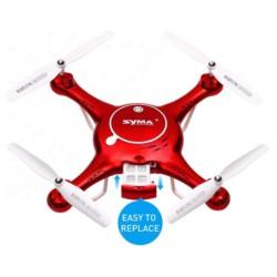 Drone Syma X5UW - Ítem4