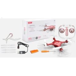 Drone Syma X5UW - Ítem6