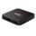 T95 S1 1GB/8GB 4K Android TV 7.1 - Android TV - Decodificación H.265 y VP9 -Instala aplicaciones - Google Store - Ranura Micro SD - 2 x USB 2.0 -Amlogic S905W de 4 núcleos - GPU Mali-450 - Netflix - YouTube - Reproducción Streaming - 4K - Ítem1