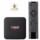 T95 S1 2GB/16GB 4K Android TV 7.1 - Android TV - Decodificación H.265 y VP9 -Instala aplicaciones - Google Store - Ranura Micro SD - 2 x USB 2.0 -Amlogic S905W de 4 núcleos - GPU Mali-450 - Netflix - YouTube - Reproducción Streaming - 4K - Ítem2