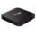 T95 S1 1GB/8GB 4K Android TV 7.1 - Android TV - Decodificación H.265 y VP9 -Instala aplicaciones - Google Store - Ranura Micro SD - 2 x USB 2.0 -Amlogic S905W de 4 núcleos - GPU Mali-450 - Netflix - YouTube - Reproducción Streaming - 4K - Ítem2