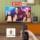 T95 S1 2GB/16GB 4K Android TV 7.1 - Android TV - Decodificación H.265 y VP9 -Instala aplicaciones - Google Store - Ranura Micro SD - 2 x USB 2.0 -Amlogic S905W de 4 núcleos - GPU Mali-450 - Netflix - YouTube - Reproducción Streaming - 4K - Ítem6