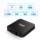 T95 S1 1GB/8GB 4K Android TV 7.1 - Android TV - Decodificación H.265 y VP9 -Instala aplicaciones - Google Store - Ranura Micro SD - 2 x USB 2.0 -Amlogic S905W de 4 núcleos - GPU Mali-450 - Netflix - YouTube - Reproducción Streaming - 4K - Ítem5