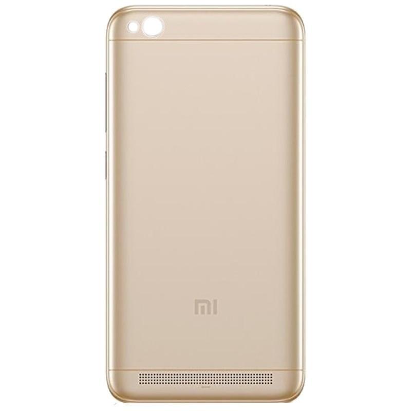 info for ec7ea ae8fe Back Case Xiaomi Redmi Note 5A Prime