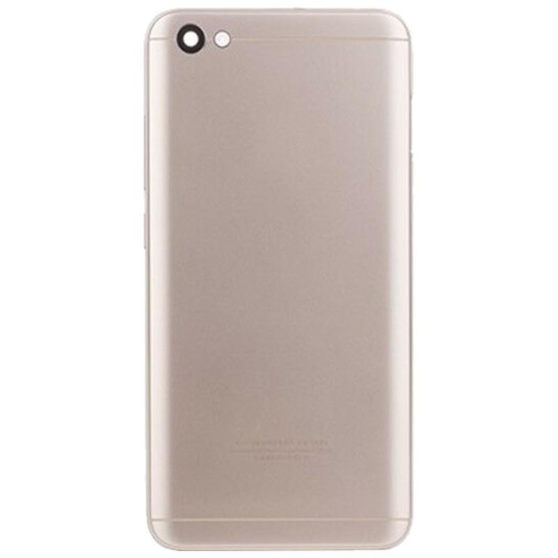 a07b558a4a1 Comprar Tapa Trasera Xiaomi Redmi Note 5A - PowerPlanet